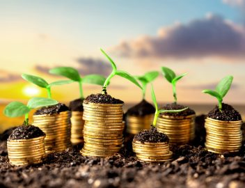 Detrazioni e bonus 2020, le novità per risparmiare