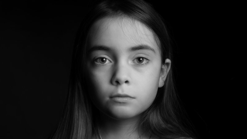 Quarantena: non dimentichiamo i bambini. La petizione