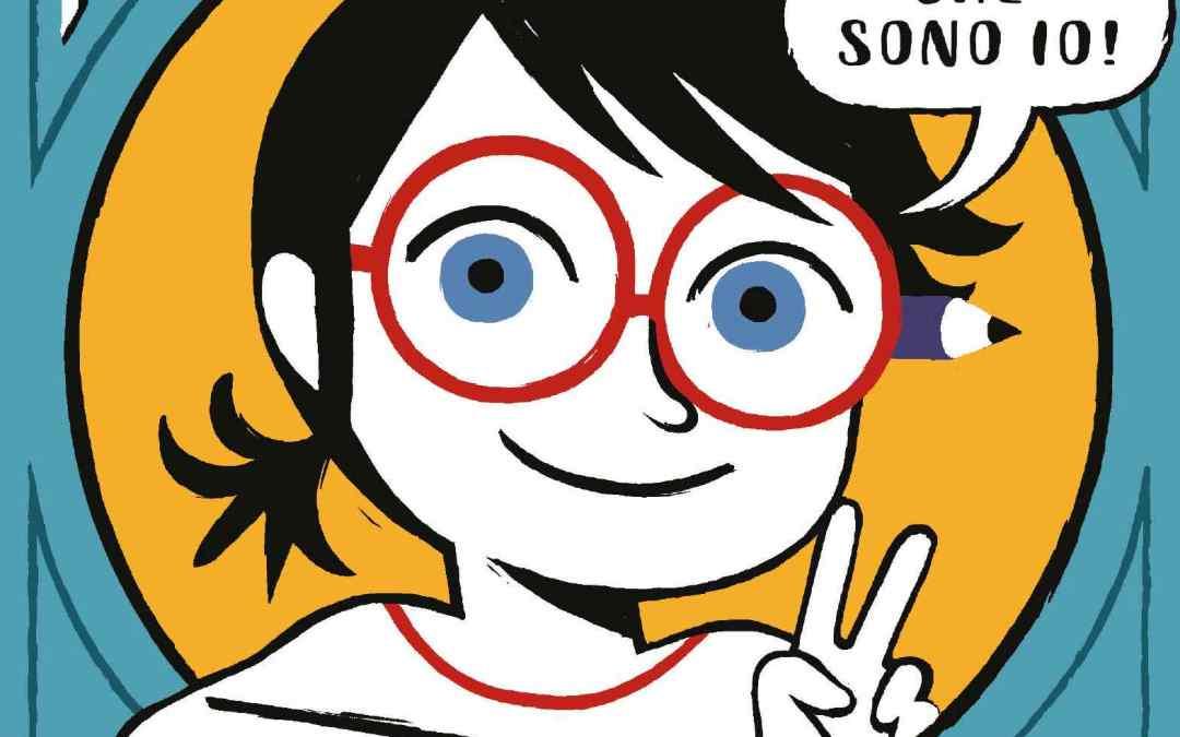 10 libri per adolescenti e (pre)adolescenti