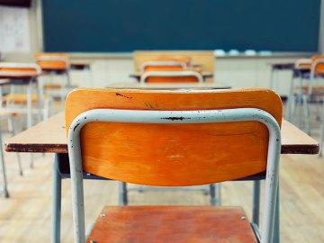 Tornare a scuola in sicurezza: approvate le regole