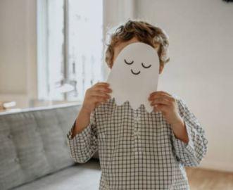 Uno spettro si aggira per le case: tornano i compiti