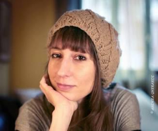 Giappone Mon Amour: intervista a Laura Imai Messina