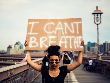 25 novembre e violenza sulle donne: un anno nero