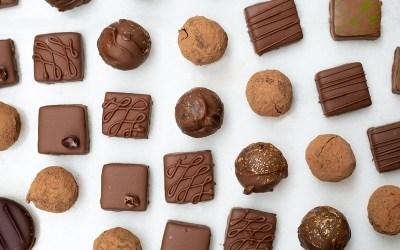 In Piemonte coi bambini alla scoperta del cioccolato