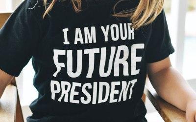 Svizzera: voto ai bambini attraverso i genitori
