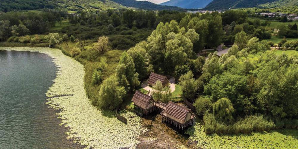 I parchi più belli della Toscana, tra arte, storia e natura