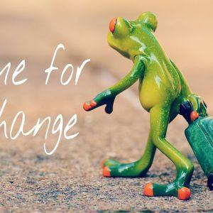 Cambia-Mente: come gestire il cambiamento
