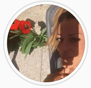 Marcella Lambroia