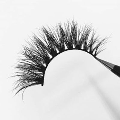 A multiple-use eyelash can save you a lot of money. Improve the cost-effectiveness of buying eyelashes and make it more environmentally friendly.