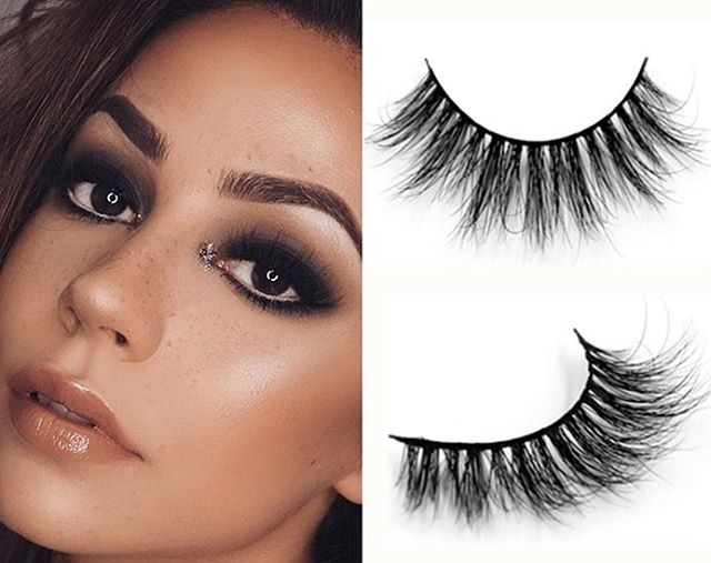 3D09L, looking for wholesale eyelash suppliers, go to Giovanni lashes