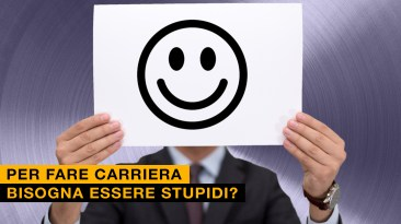 Carriera