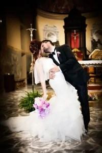 Fotografo-matrimonio-milano