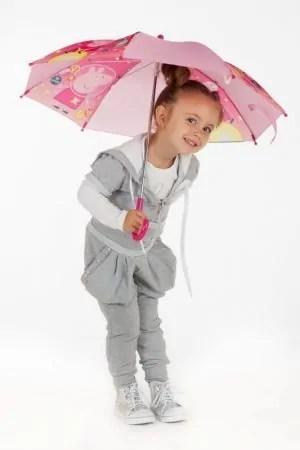 Servizio Fotografico Bambino