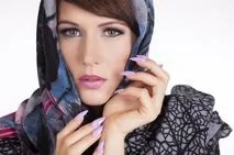 Servizio Make-Up Artist