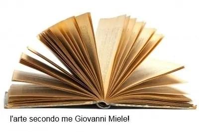 book-fotografico-milano-arte-da-leggere