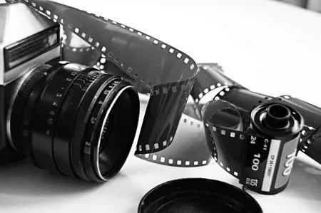 servizio fotografico