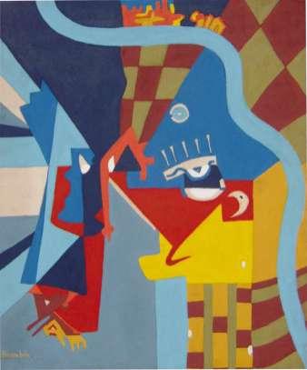 pittura-018
