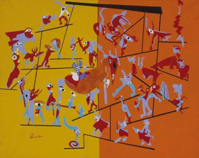 pittura-081