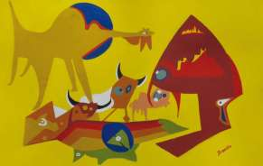pittura-092