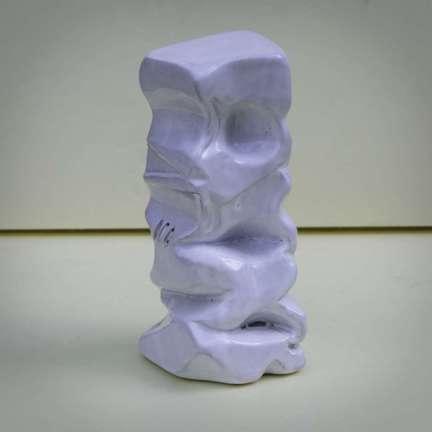 scultura-011