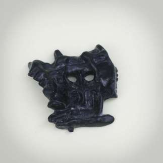 scultura-071