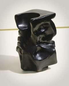 scultura-103