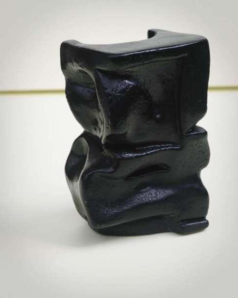 scultura-105