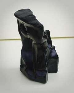 scultura-109