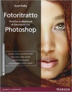 fotoritratto-photoshop