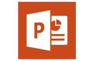 Microsoft Office PowerPoint Online Gratis