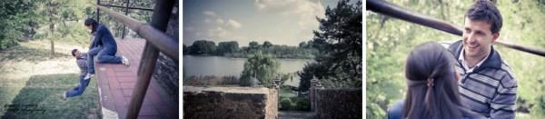 engagement fidanzamento fotografo matrimonio wedding photography photographer lago di garda lake giovanni vanoglio brescia