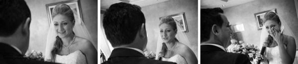 franciacorta wedding italy