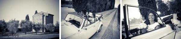 fotografo matrimonio brescia