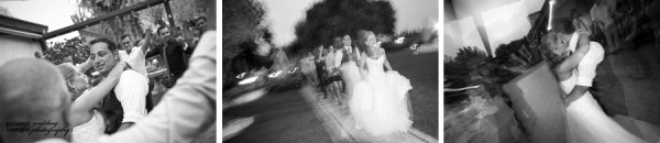 franciacorta wedding italy