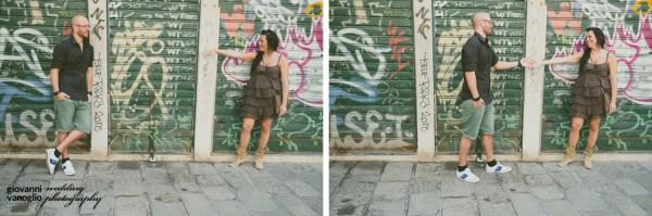 prematrimoniale venezia