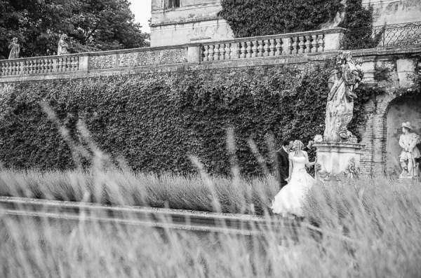 elopement wedding italy
