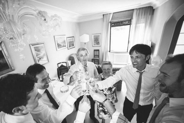 fotografo matrimonio carpenedolo