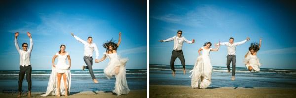 wedding sport