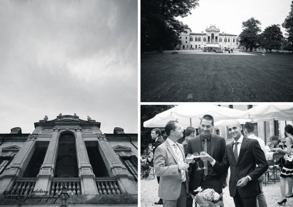 wedding verona villa dionisi