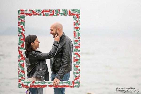 wedding photographer brescia sirmione engagement wedding gardasee lake garda