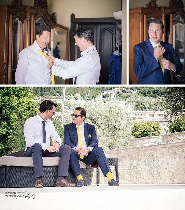 destination wedding  gardasee lake garda bride groom jill sander shoes gargnano lazise malcesine salò sirmione hockzeit fotografo matrimonio brescia villa giulia gargnano