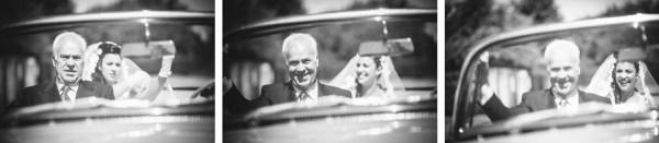 fotografo matrimonio brescia padova conselve