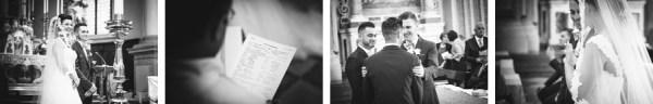 fotografo matrimonio conselve