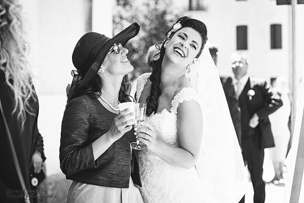 fotografo matrimonio brescia conselve