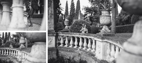 wedding photography engagement sirmione malcesine lakegarda venezia villa cortine