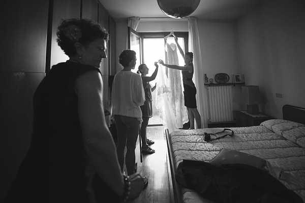 wedding photographer brescia lake garda franciacorta lake iseo venice milan malcesine sirmione