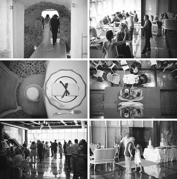 fotografo matrimonio bergamo convento neveri