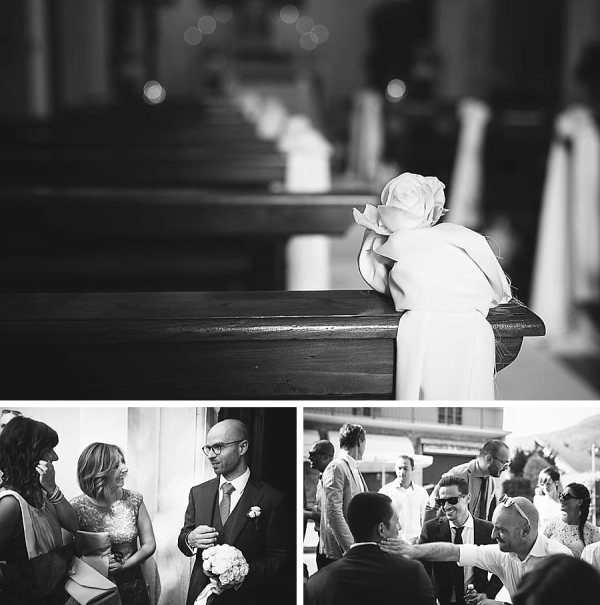 destination wedding italy franciacorta lake iseo lgarda sirmione malcesine