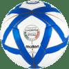 pallone-approvato-c5-150
