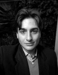 Pasquale Fanelli - operatore video, montaggio, fonico - Interessi:Videogame, Anime, Manga